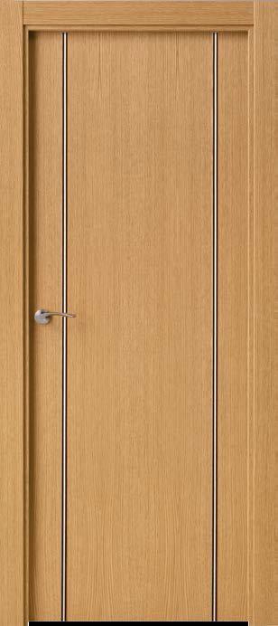 Puertas de interior modernas puertas para interior - Puertas de interiores modernas ...