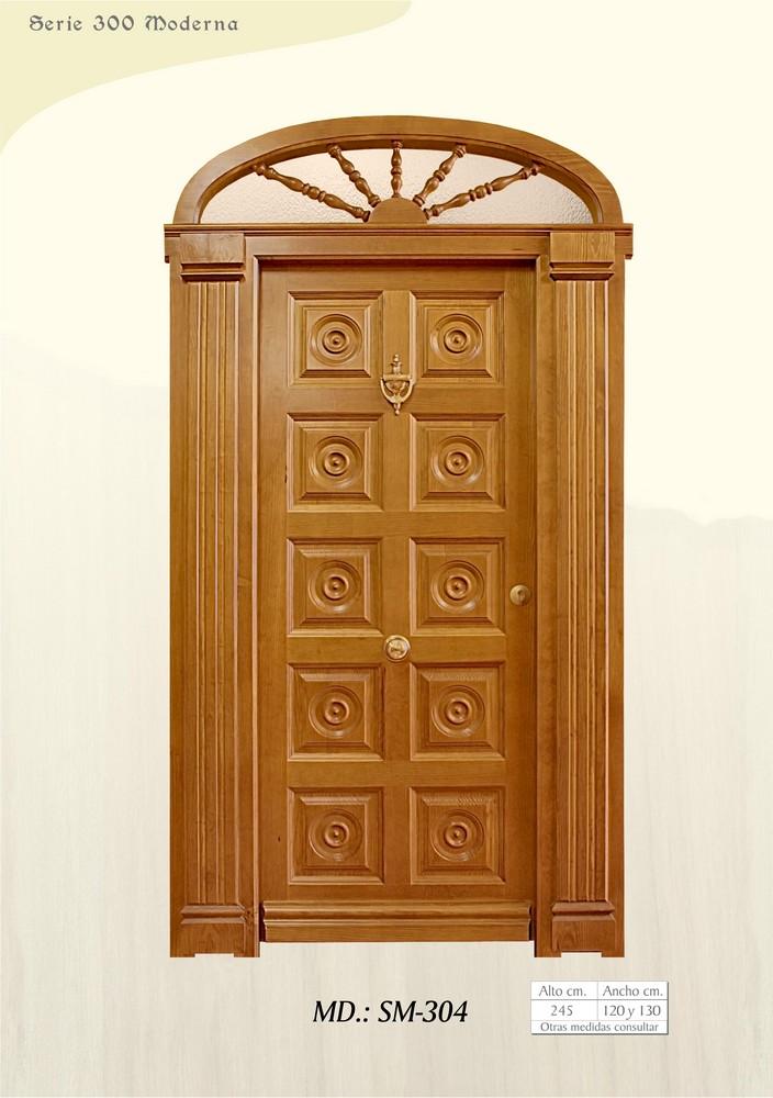 Pin cocina grande con comedor de diario despensa lavadero for Puertas grandes modernas