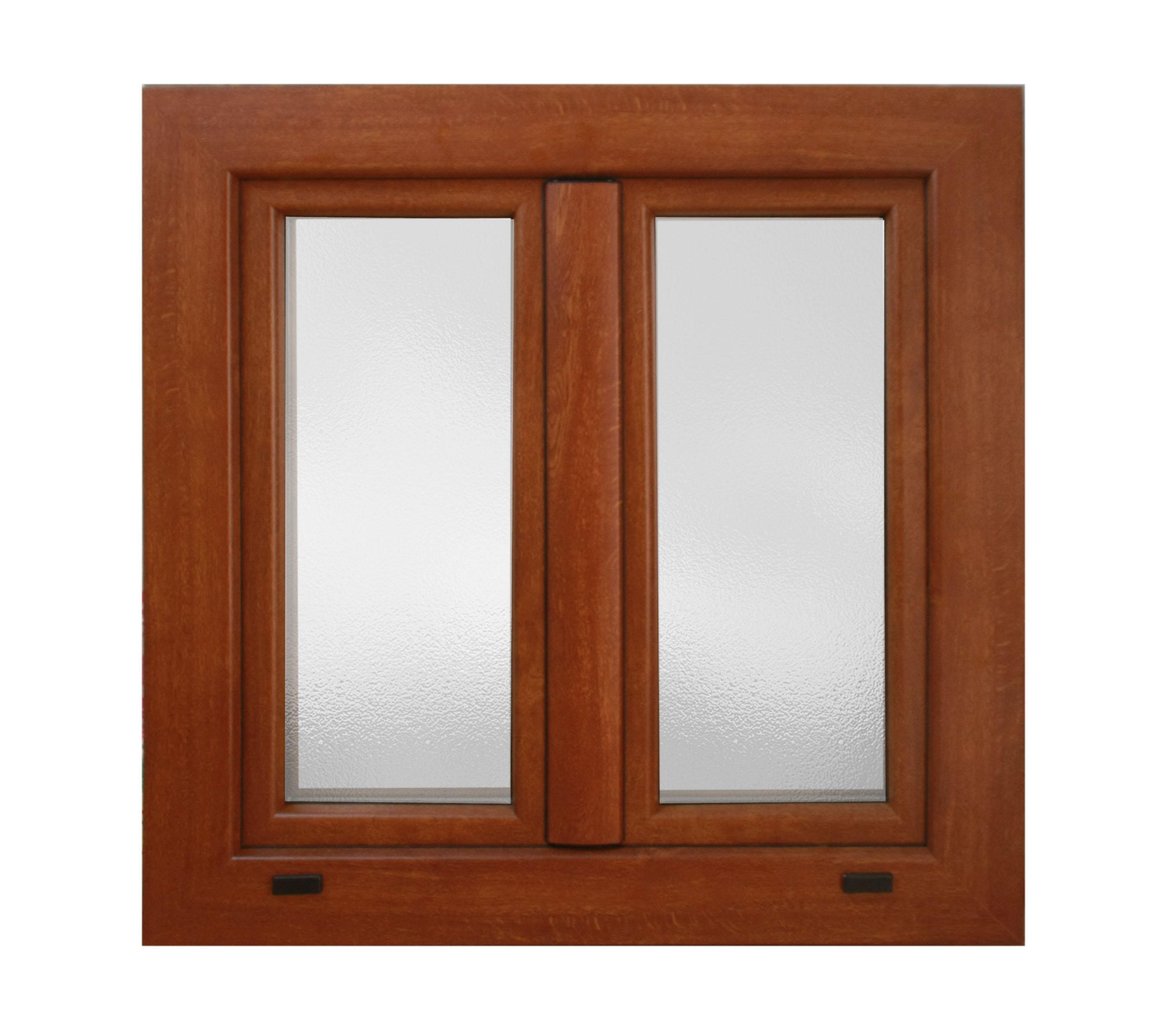 Ventanas europeas ventanas a medida montaje de ventanas for Ventanas en madera
